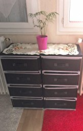 achat commode