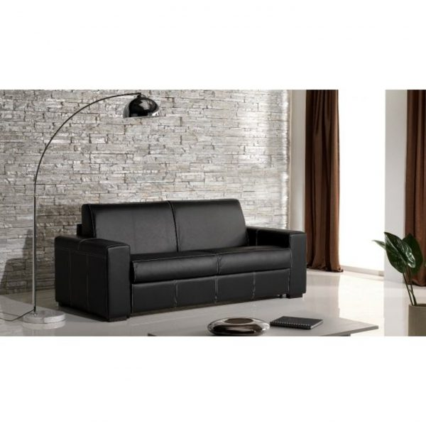 convertible solde beautiful canap d angle sold best of canap convertible aspect cuir vieilli. Black Bedroom Furniture Sets. Home Design Ideas