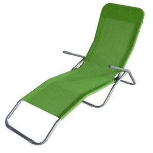 chaise relax