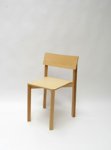 chaise simple