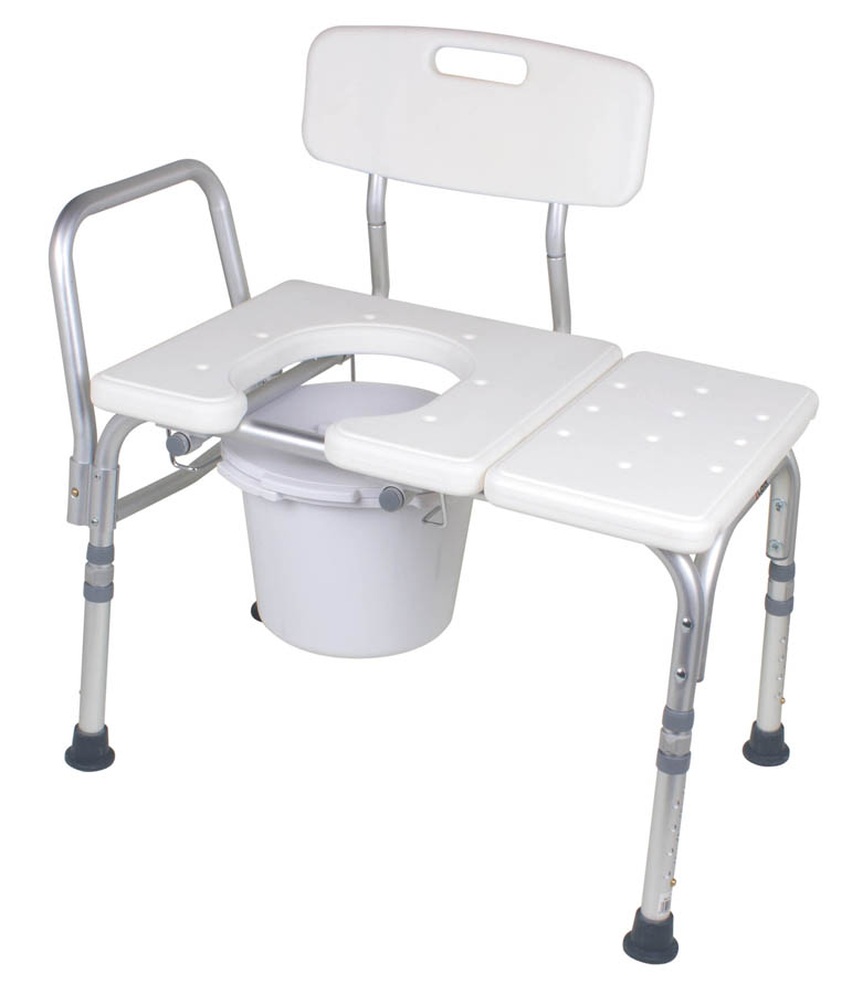 commode definition