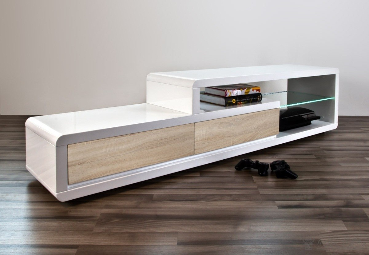 design meuble tv
