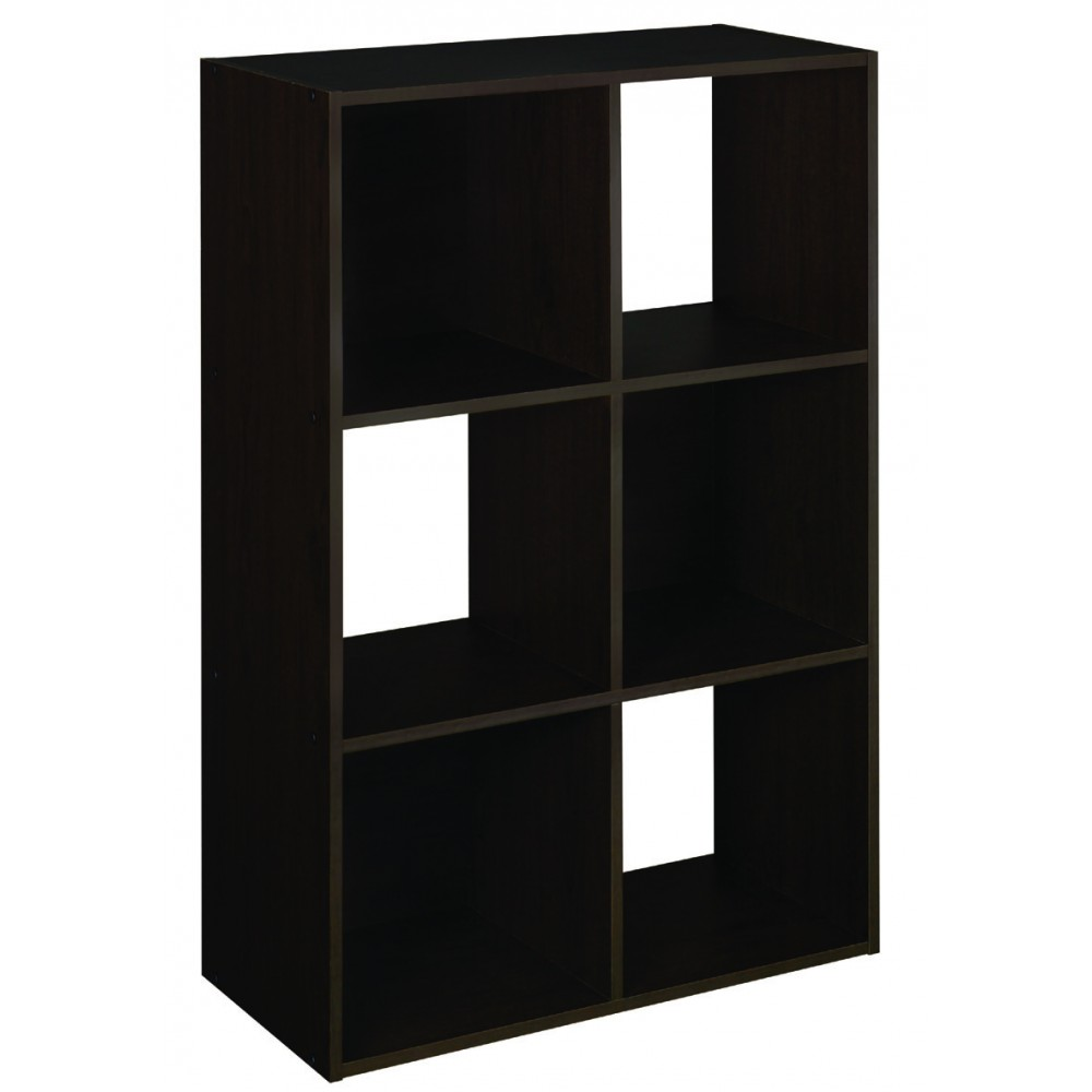 etagere cube 6 id es de d coration int rieure french decor. Black Bedroom Furniture Sets. Home Design Ideas