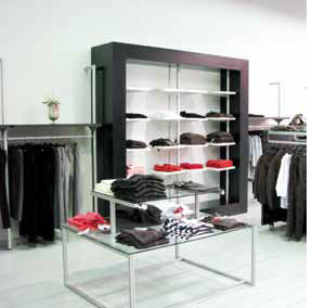 etagere magasin