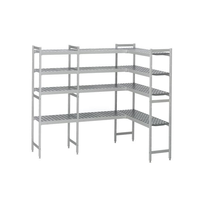 etagere modulable metal 5 id es de d coration int rieure french decor. Black Bedroom Furniture Sets. Home Design Ideas