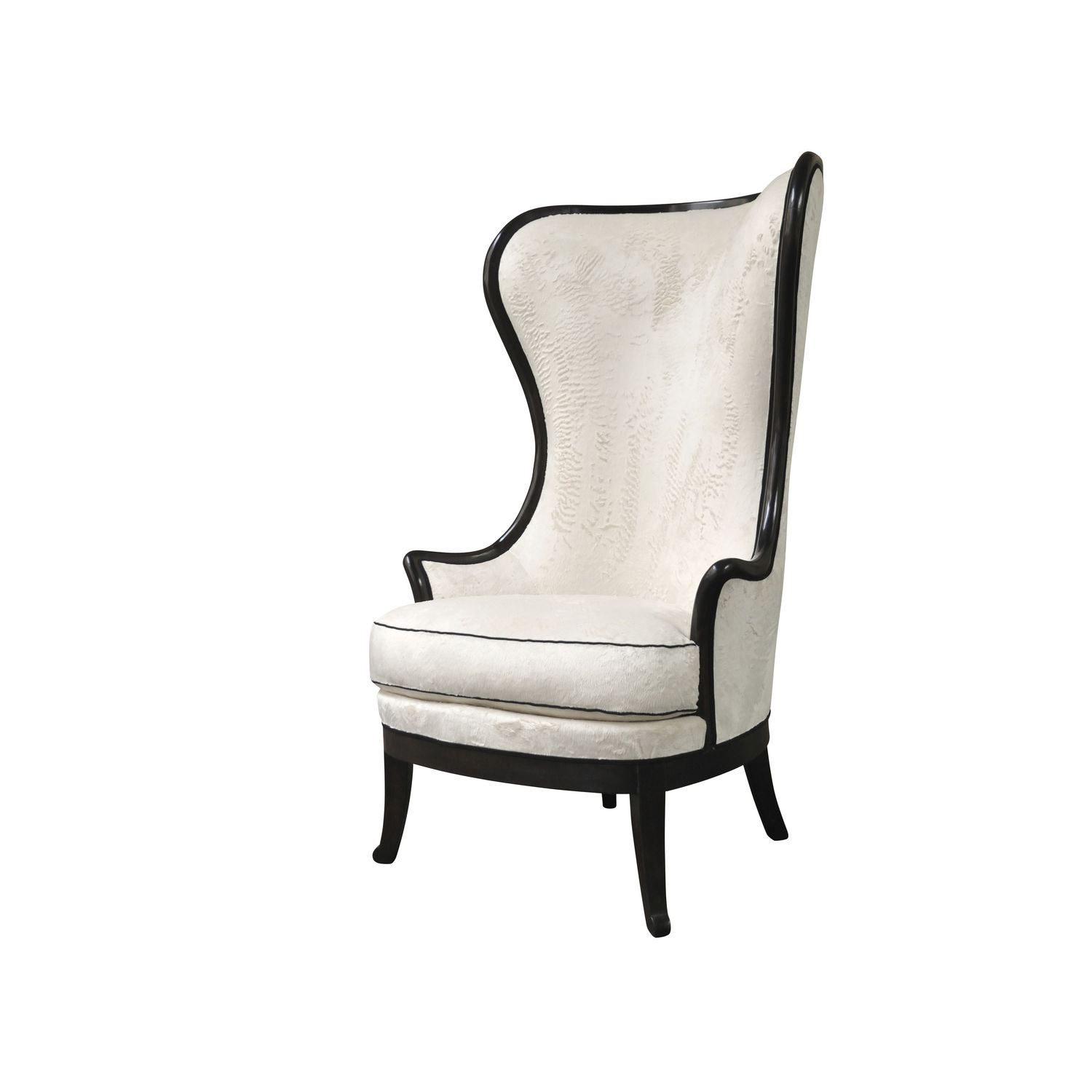 fauteuil bergere