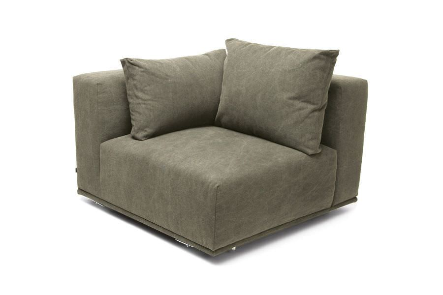 fauteuil d angle