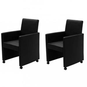 fauteuil salle manger id es de d coration int rieure. Black Bedroom Furniture Sets. Home Design Ideas