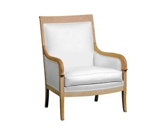 fauteuil style
