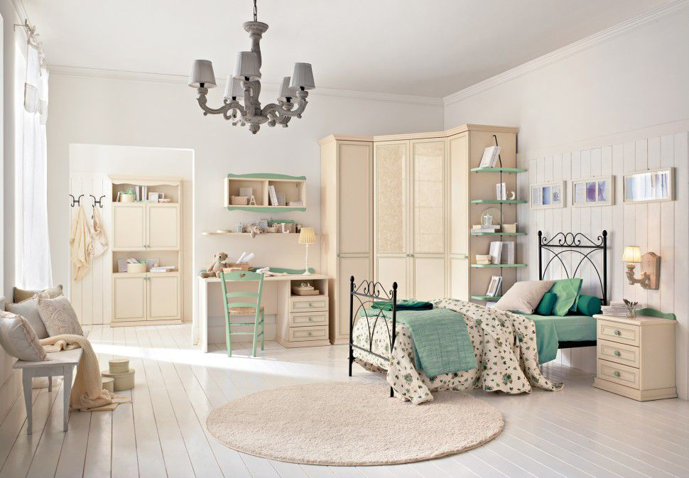 chambre fer forg fabulous chambre fer forge lit adulte