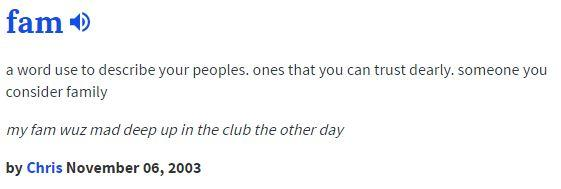 lit urban dictionary