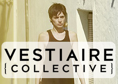mail vestiaire collective