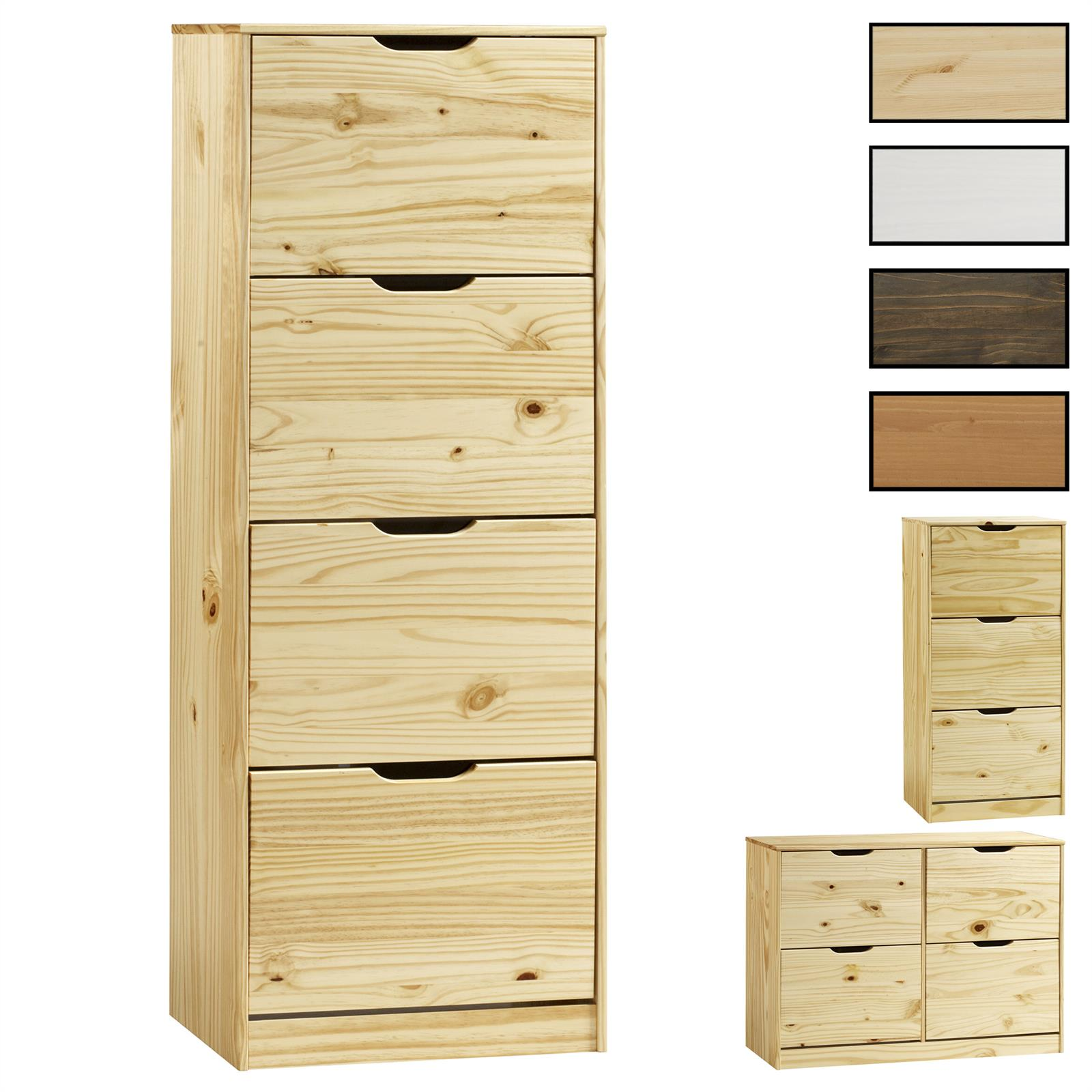 meuble chaussure 8 id es de d coration int rieure french decor. Black Bedroom Furniture Sets. Home Design Ideas