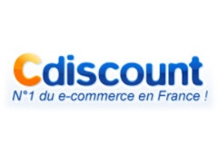 meuble à chaussures cdiscount