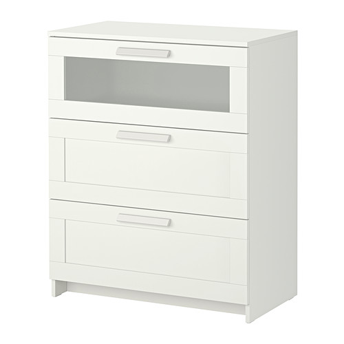 meuble commode ikea