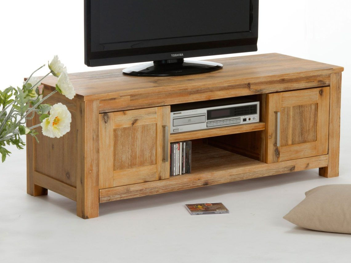 Meuble Tv Acajou 12 Id Es De D Coration Int Rieure French Decor # Meuble Tv En Acajou