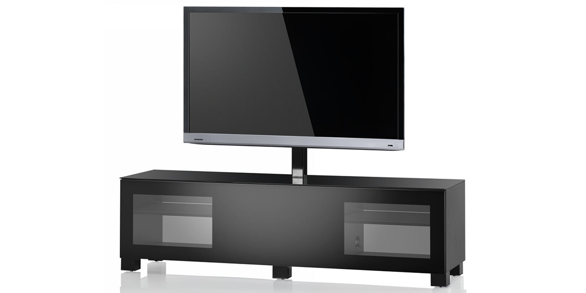 support meuble free bien meuble tv pour accrocher ecran plat fixation tv au mur placo with. Black Bedroom Furniture Sets. Home Design Ideas