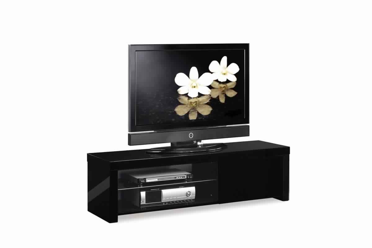 meuble tv pivotant id es de d coration int rieure french decor. Black Bedroom Furniture Sets. Home Design Ideas