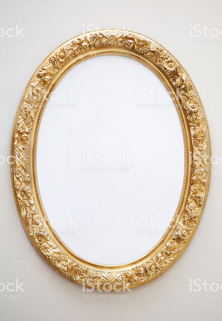 Miroir ancien 10 id es de d coration int rieure french for Miroir in french