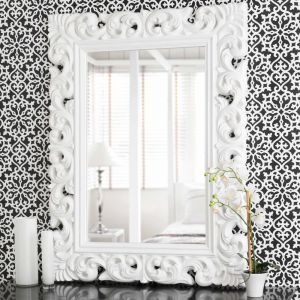 miroir dor maison du monde 7 id es de d coration int rieure french decor. Black Bedroom Furniture Sets. Home Design Ideas