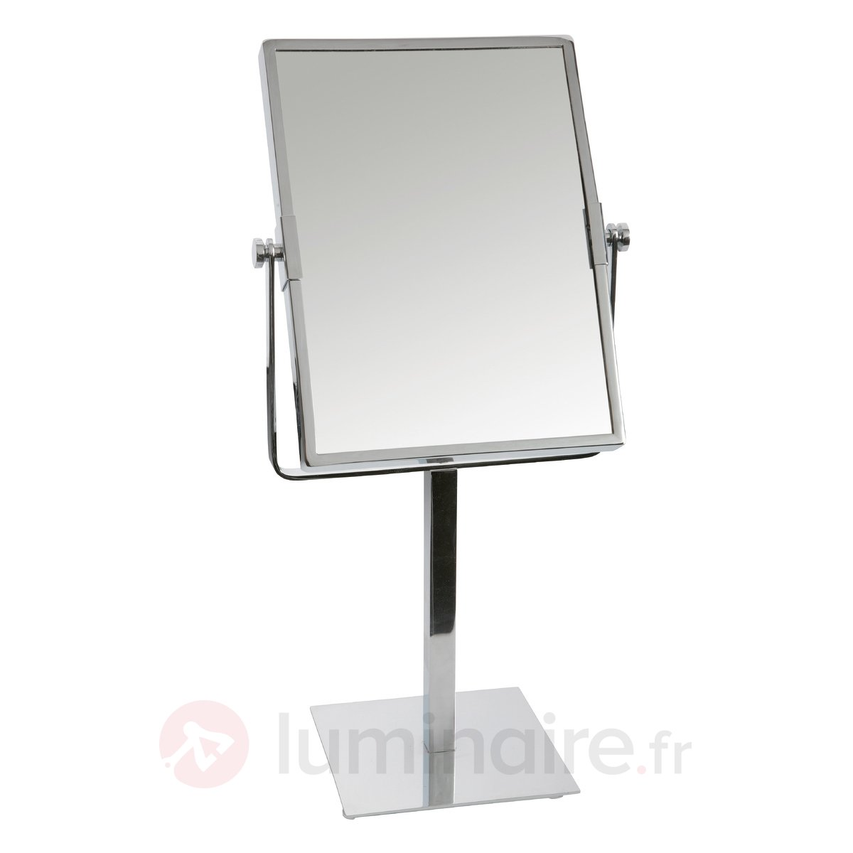 Miroir sur pied id es de d coration int rieure french for Miroir in french