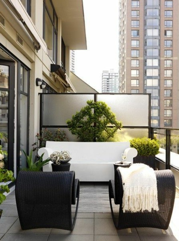 petit salon de jardin pour balcon pas cher 2 id es de d coration int rieure french decor. Black Bedroom Furniture Sets. Home Design Ideas