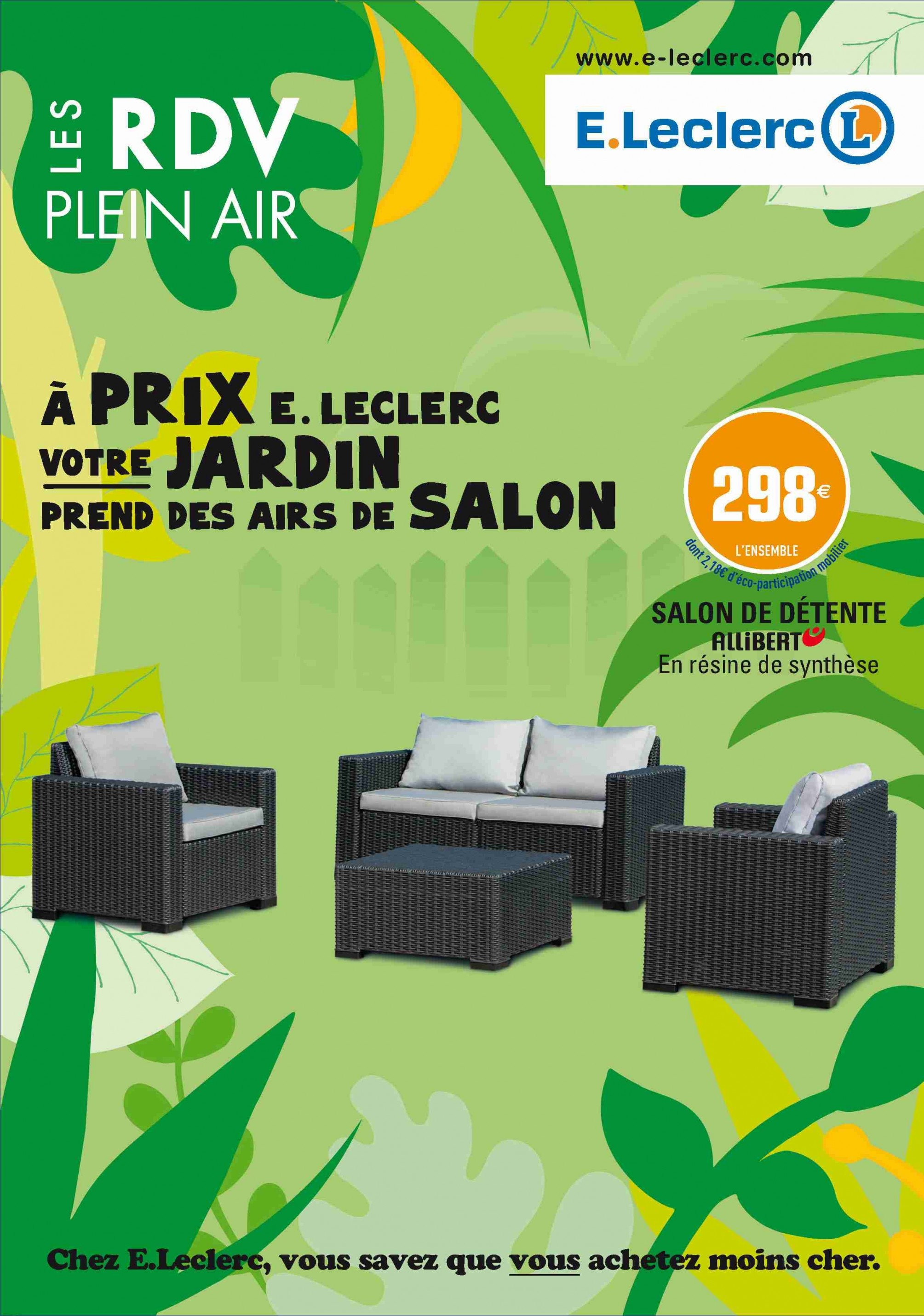 promo salon de jardin 5 id es de d coration int rieure french decor. Black Bedroom Furniture Sets. Home Design Ideas