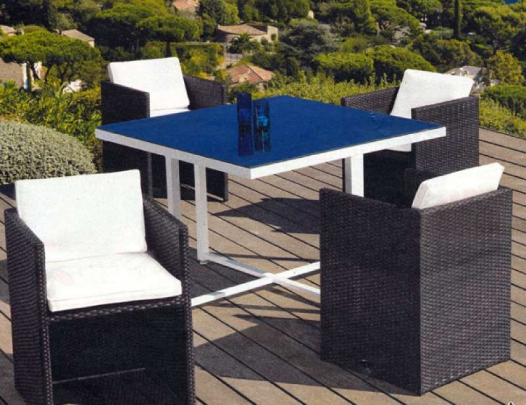 salon de jardin promo id es de d coration int rieure. Black Bedroom Furniture Sets. Home Design Ideas
