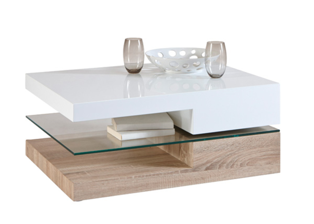 table basse