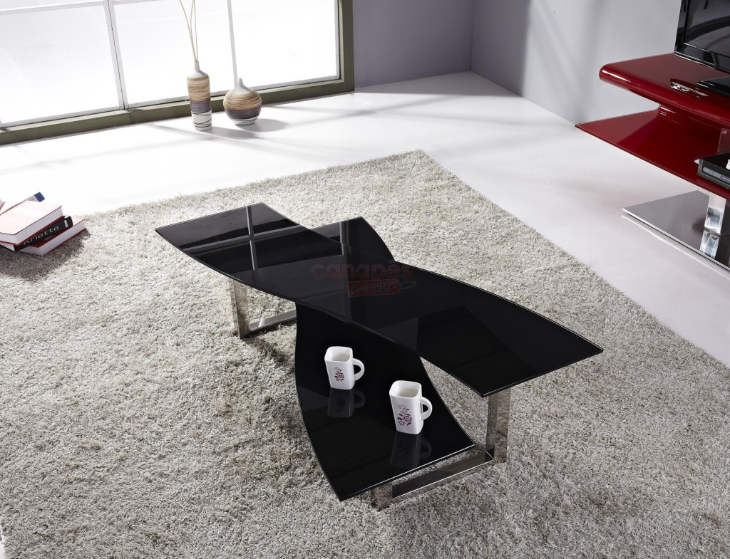 table basse salon pas cher 8 id es de d coration. Black Bedroom Furniture Sets. Home Design Ideas