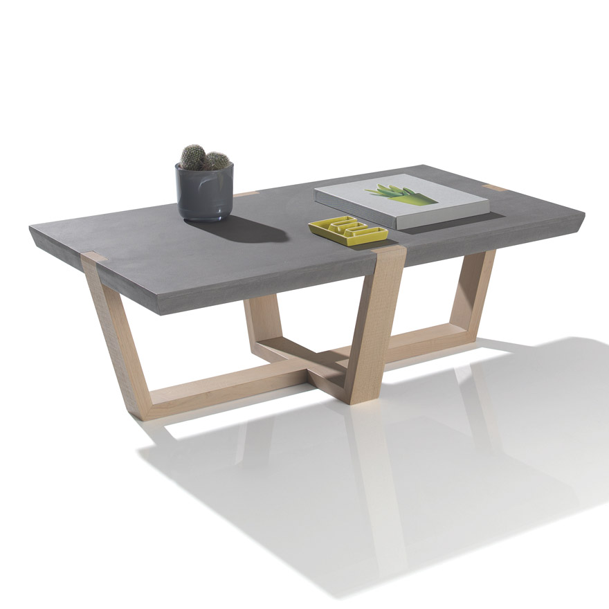 table basse tv