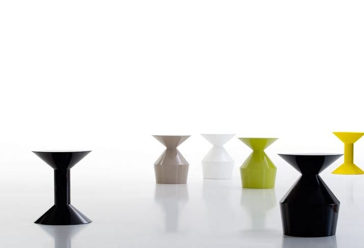 table d appoint design