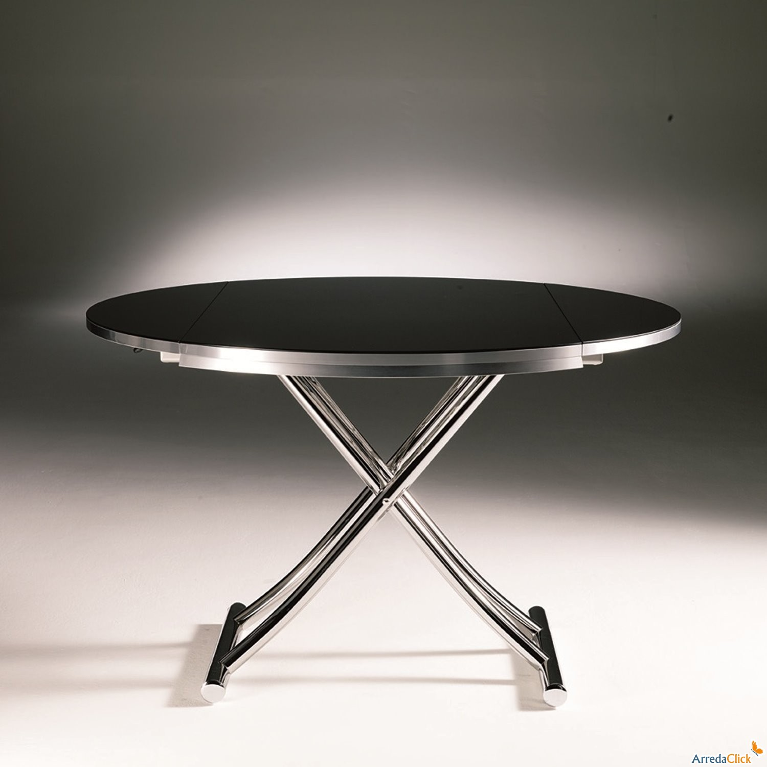 table relevable extensible