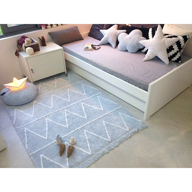 Awesome Tapis Chambre Bebe Garcon Photos - House Design ...