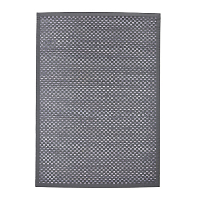 tapis rond gris clair tapis rond tuft cm with tapis rond gris clair tapis de bain rond casa. Black Bedroom Furniture Sets. Home Design Ideas