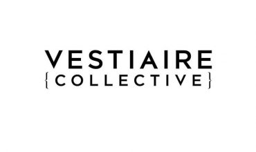 vestiaire collective logo