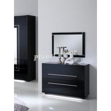 achat commode 10 id es de d coration int rieure french. Black Bedroom Furniture Sets. Home Design Ideas