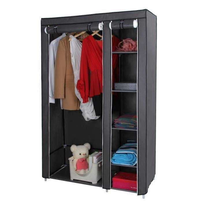 armoire vestiaire mtallique pas cher amazing dcoration armoire metallique pas cher d occasion. Black Bedroom Furniture Sets. Home Design Ideas