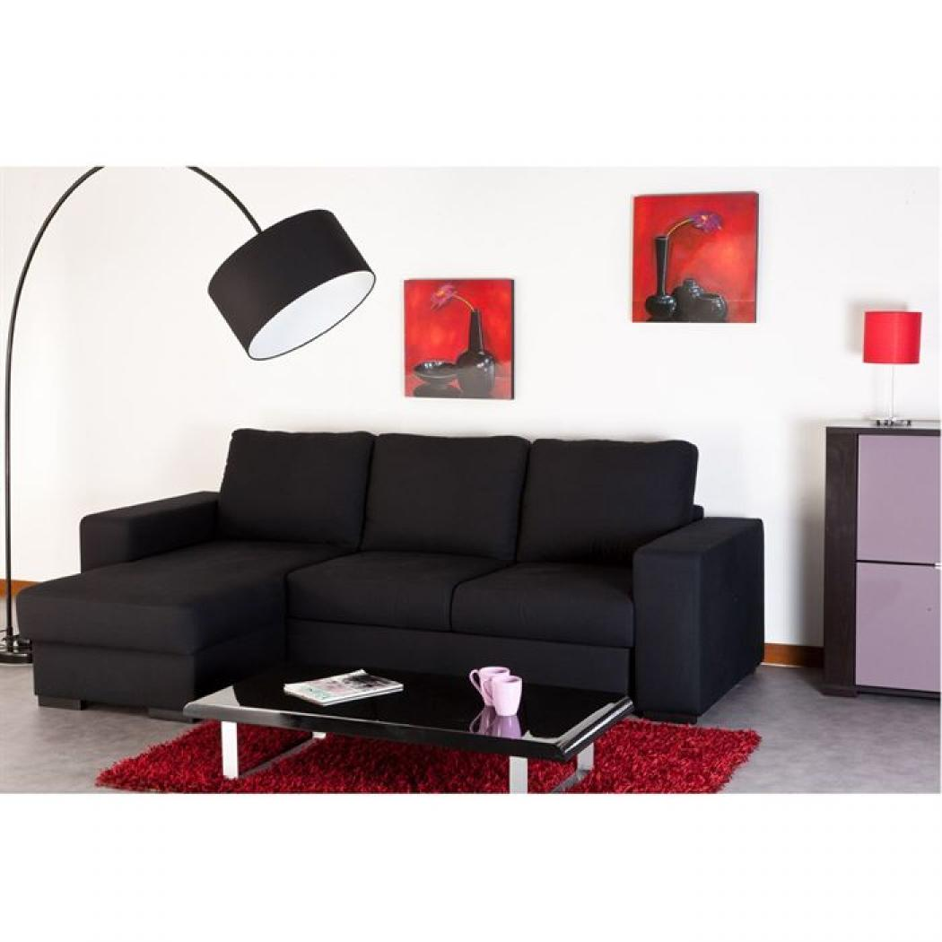 canape d angles pas cher id es de d coration int rieure french decor. Black Bedroom Furniture Sets. Home Design Ideas