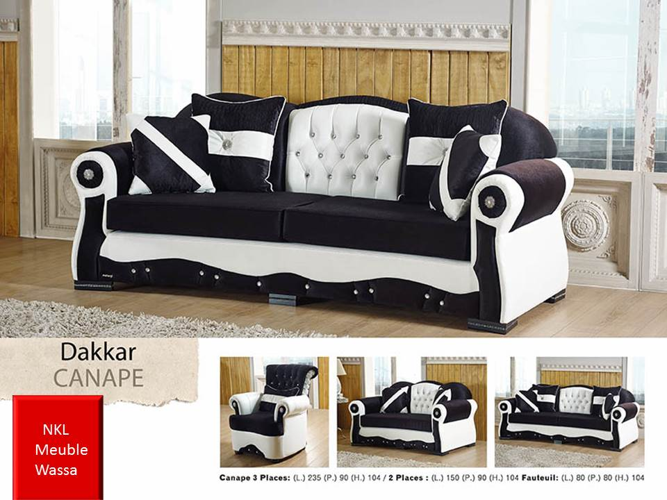 canape en promo 3 id es de d coration int rieure. Black Bedroom Furniture Sets. Home Design Ideas
