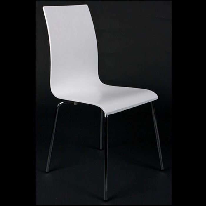chaise blanche salon 8 id es de d coration int rieure