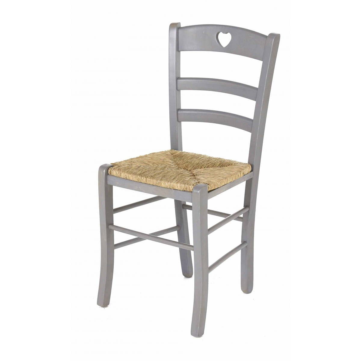 Chaises Grise Gallery Chaise Grise Salle A Manger Fauteuil