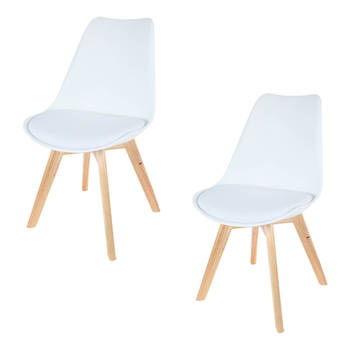 Chaise medaillon design pas cher 12 id es de d coration for Chaise medaillon pas cher
