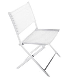 Chaise pliante plastique pas cher 20 id es de d coration int rieure french decor - Chaise pliante plastique ...