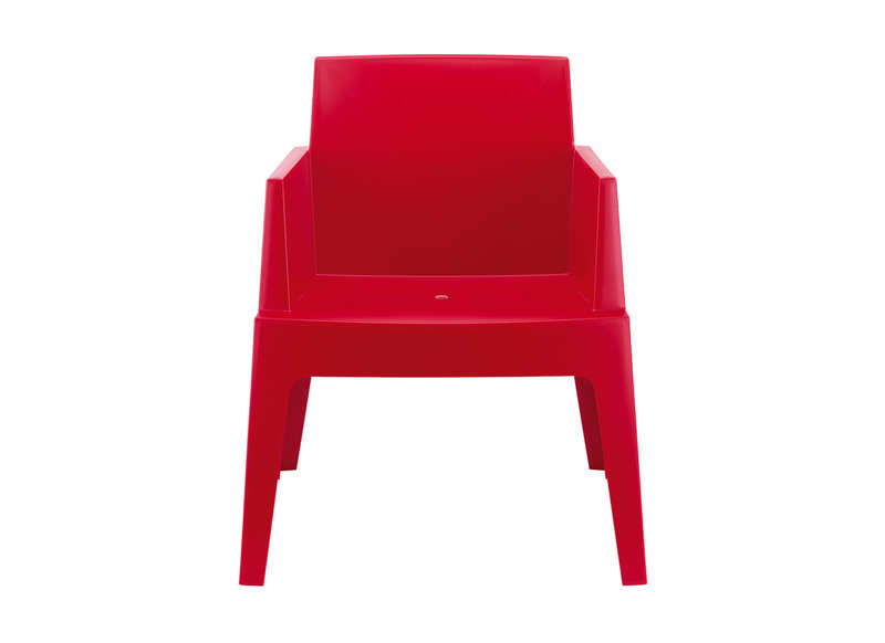 chaise rouge plastique 17 id es de d coration int rieure french decor. Black Bedroom Furniture Sets. Home Design Ideas