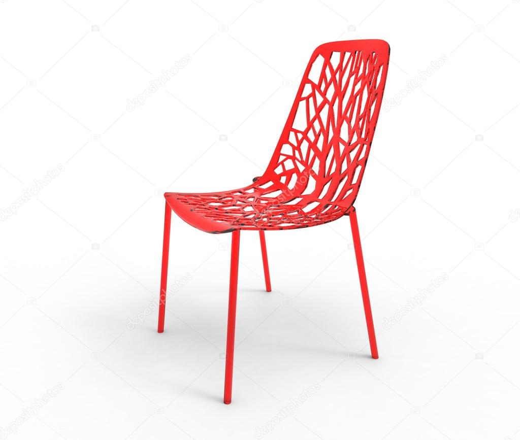 Chaise rouge transparente 7 id es de d coration int rieure french decor - Chaise rouge transparente ...
