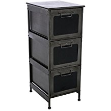 chiffonnier noir pas cher 16 id es de d coration int rieure french decor. Black Bedroom Furniture Sets. Home Design Ideas