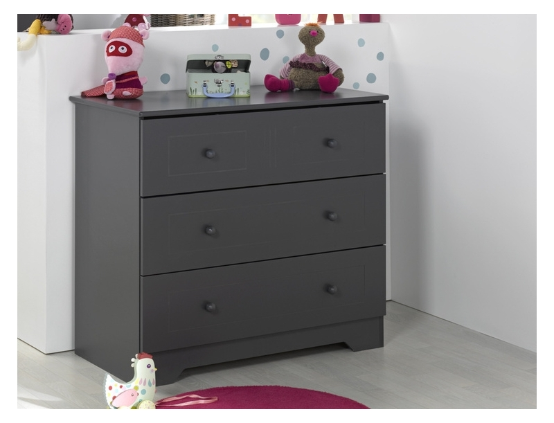 Beautiful Commode Chambre Bebe Photos - Home Ideas 2018 ...