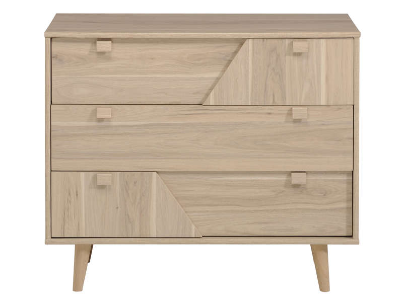 commode chiffonnier conforama id es de d coration