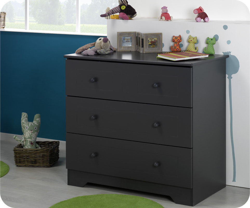 Cdiscount Commode. Cheap Soldes Commode Tiroirs Lucasblanc Taille ...